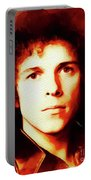 Leo Sayer, Music Legend Portable Battery Charger