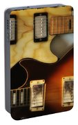 Les Paul - Come Together Portable Battery Charger