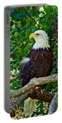 Let Freedom Ring Portable Battery Charger