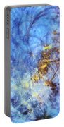 Leucospermous Mental Picture  Id 16098-052430-80880 Portable Battery Charger