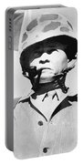 Lewis Chesty Puller Portable Battery Charger