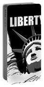 Liberty Classic Work A Portable Battery Charger