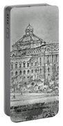 Library Of Congress Proposal 3 Portable Battery Charger