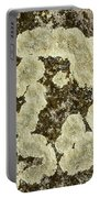 Lichen Design Portable Battery Charger
