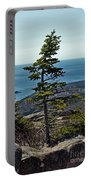 Life At 1530 Feet Absl Portable Battery Charger