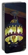 Light Of Our Lady Of Le Leche Portable Battery Charger