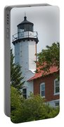 Lighthouse 3 Portable Battery Charger