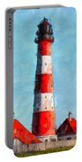 Lighthouse - Id 16217-152045-8706 Portable Battery Charger
