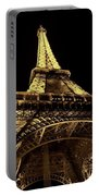Lighting The World Of Paris Portable Battery Charger