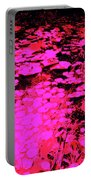 Lilypad 13 2 Portable Battery Charger