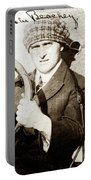 Lincoln J. Beachey March 3, 1887 March 14, 1915 Portable Battery Charger