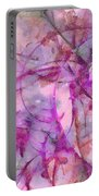 Linguistry Leafless  Id 16097-232542-78250 Portable Battery Charger