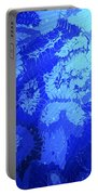 Liquid Blue Dream - V1lllt90 Portable Battery Charger