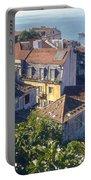 Lisbon Homes Portable Battery Charger