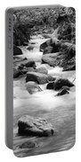 Little Creek 3 Bw Portable Battery Charger