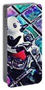 Little Glass Pandas 45 Portable Battery Charger