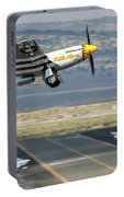 Little Horse Gear Coming Up Friday At Reno Air Races 16x9 Aspect Portable Battery Charger