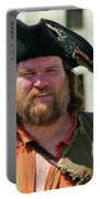 Little John 695 Portable Battery Charger