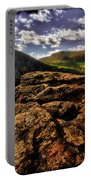Little Stoney Point Portable Battery Charger
