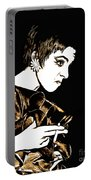 Liza Minelli Collection-1 Portable Battery Charger