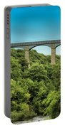 Llangollen Viaduct Portable Battery Charger
