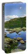 Llyn Lydaw Portable Battery Charger