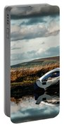 Loch Harray Dawn Iv Portable Battery Charger