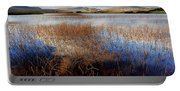 Loch Mealt Portable Battery Charger