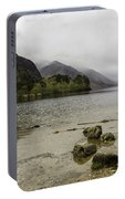 Loch Shiel Portable Battery Charger