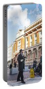 London Bubbles 11 Portable Battery Charger
