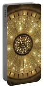 London Hilton Paddington 01 Portable Battery Charger