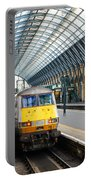 London King's Cross Station 1 Portable Battery Charger