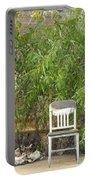 Lone Chair Portable Battery Charger