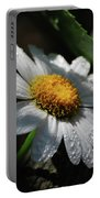 Lone Daisy Portable Battery Charger