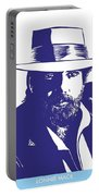 Lonnie Mack Portable Battery Charger
