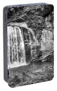 Looking Glass Falls Portable Battery Charger