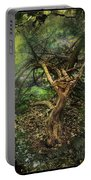 Looking Grimm Portable Battery Charger