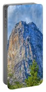 Lost Arrow Spire Portable Battery Charger