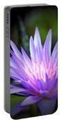 Lotus 15-01 Portable Battery Charger