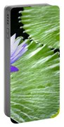 Lotus 7 Portable Battery Charger