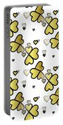 Love Connection - Valentines Portable Battery Charger