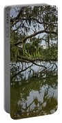 Low Country Days Portable Battery Charger