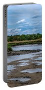 Low Tide Portable Battery Charger