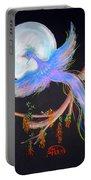 Luna Phoenix Portable Battery Charger