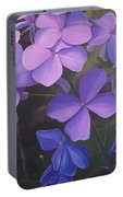Lush Life Portable Battery Charger