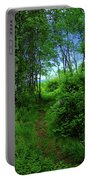 Ma At Aspen Portable Battery Charger