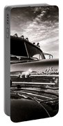 Mack B61 Ghost Portable Battery Charger