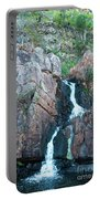 Mackenzie Falls Portable Battery Charger