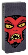 Mad Devil Portable Battery Charger