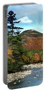 Mad River By Welch And Dickey  Portable Battery Charger